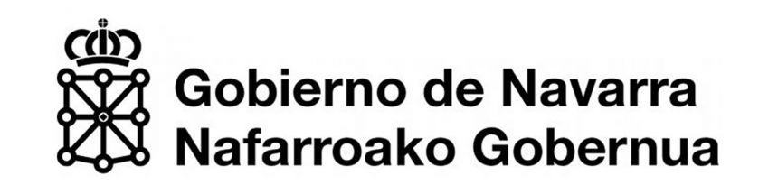 Gob Navarra