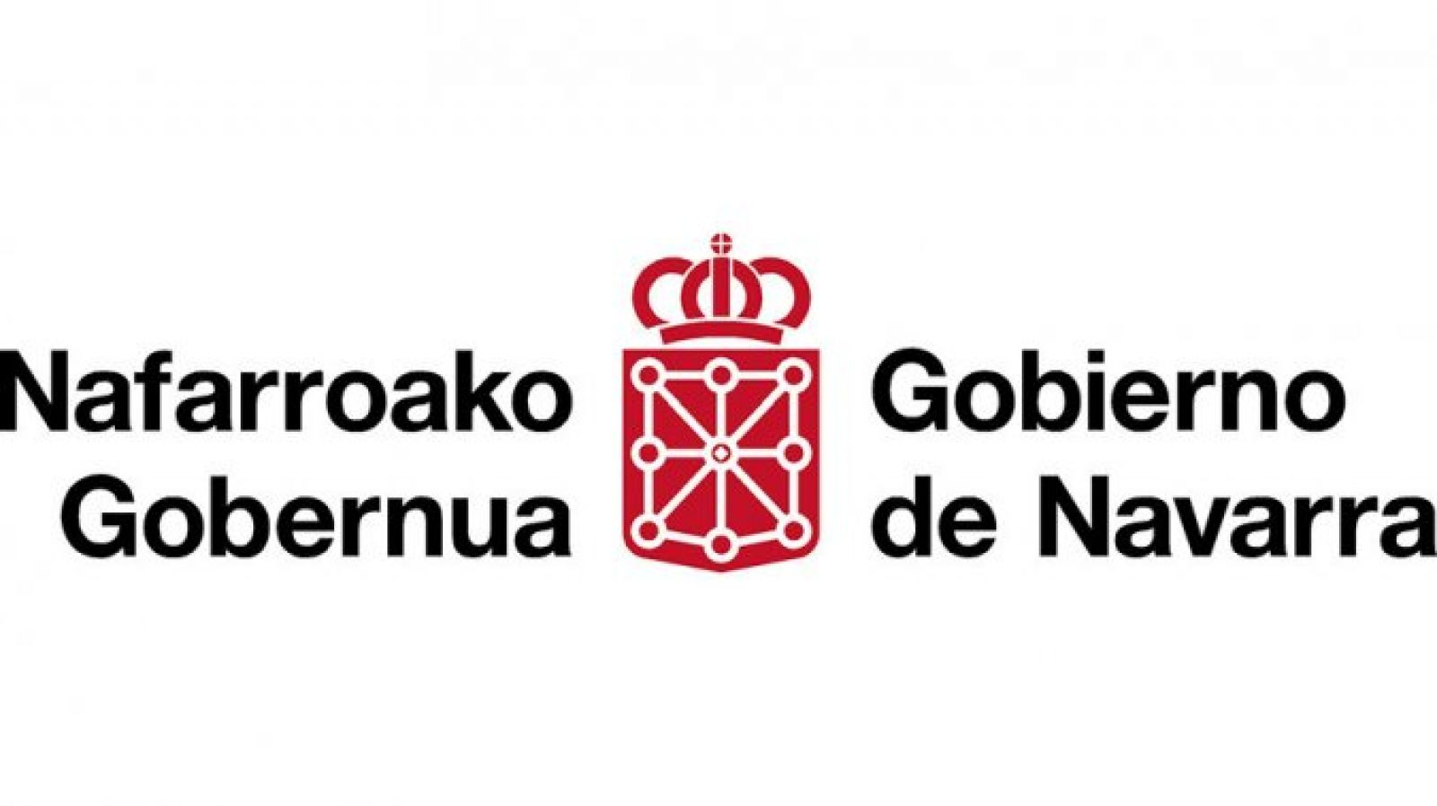 Gobierno Navarra