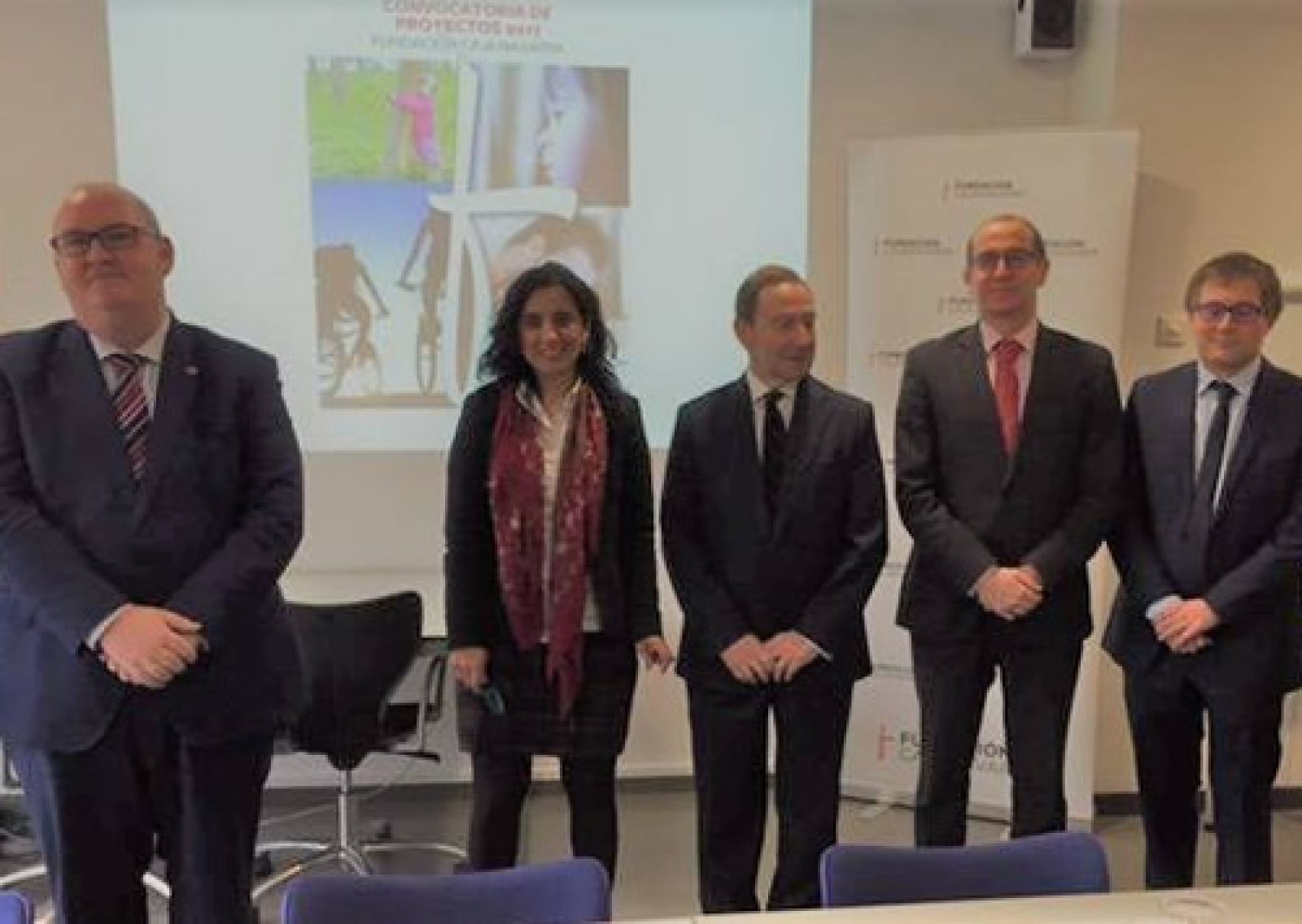 Premio Fundacion Caja Navarra Tierrasdeiranzu Nav