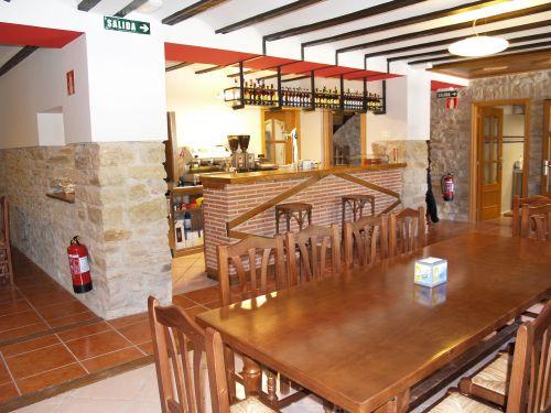 Lizarraga Lodge Hostel (Lizarraga heights)