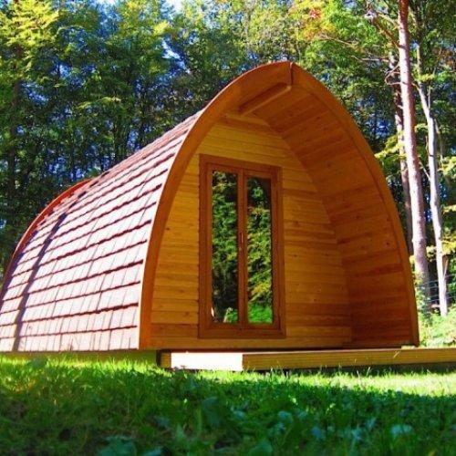 Camping Aritzaleku Lerate