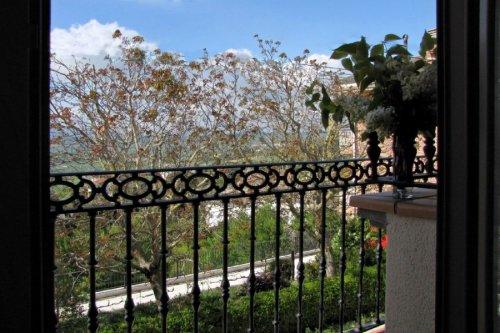 Casa Garayalde Turismo Navarra