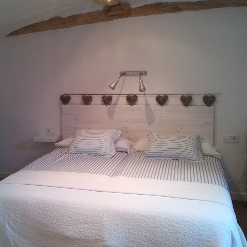 Casa Rural Babesenea Lakar Alloz Turismo Rural En Navarra