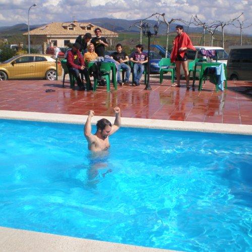 Casa Rural Haritzalotz Turismo Rural En Navarra