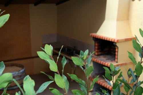 Casa rural Las Golondrinas (Lácar)
