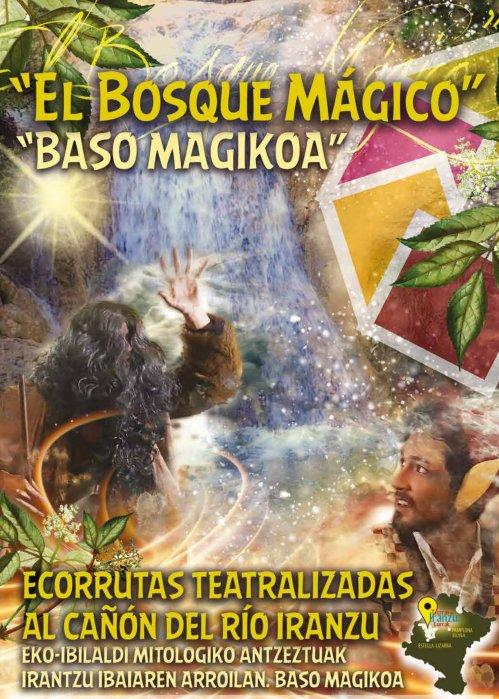 El Bosque Magico_mayo 21_page 0001  Copia
