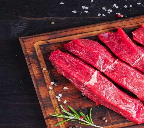 Finca Sarbil Carne Degustacion Turismo Rural Navarra