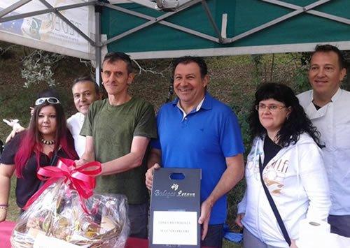 m-jornadas-gastronomicas-salinas-de-oro-2015.jpg