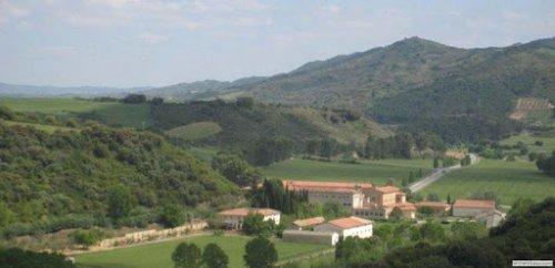 Monasterio De Alloz