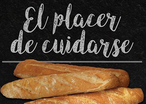 Panaderia Artesana (Lorca)