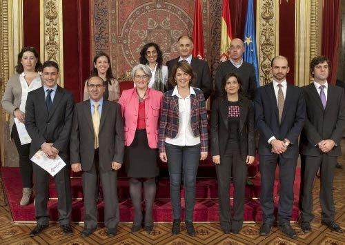 m-premios-plan-moderna-2013-tierras-de-iranzu.jpg