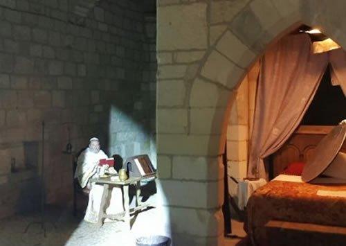 m-serie-descubrimiento-amercia-monasterio-iranzu-nav.jpg