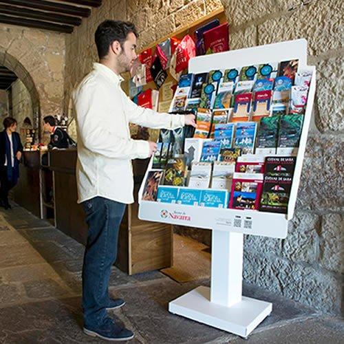 Turismo Rural En Navarra Marketing Etxalar