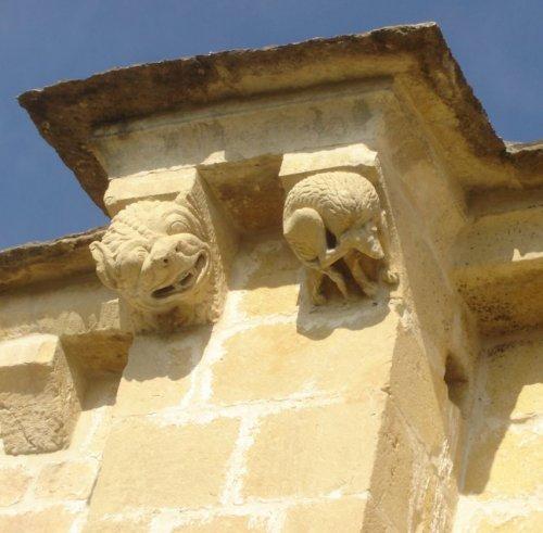 Turismo Rural En Navarra Visita Guiada A Ermita Sta Catalina De Alejandria