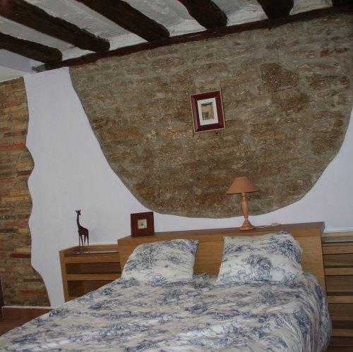 Zazpiate Turismo Rural Navarra Alojamientos