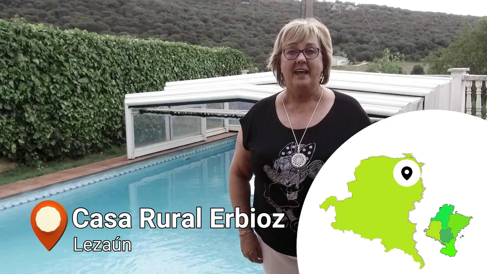 casa-rural-erbioz-turismo-rural-navarra-tierras-de-iranzu.mp4